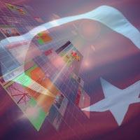 Türkiye için bilişimle kalkınma