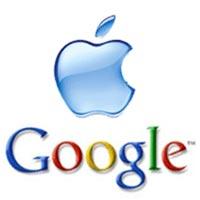 Google CEO'su Apple'daki koltuğundan ayrıldı!