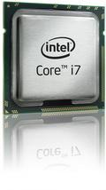 Intel yeni Core i7'si ile uçuyor...