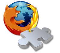 Farenize güç katacak 7 Firefox eklentisi