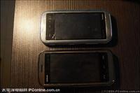 Nokia'da numaralar karıştı; 5900 mü, 5530 mu?