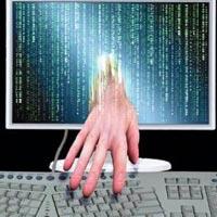 Hotmail hack hükümet krizine nasıl dönüştü?
