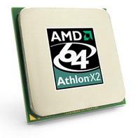 AMD'nin Windows 7'ye hazırlık turları