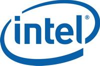 """Intel: """"Laptop masaütünü öldüremez""""!"""
