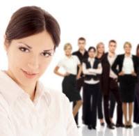 Kariyer Planlaması Nasıl Yapılır