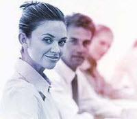 Yazılım kariyeri açısından önemli 5 unsur (3)