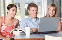 Yazılım kariyeri açısından önemli 5 unsur