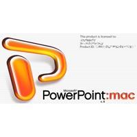 MS'in yama açıklaması Mac'çileri çok kızdırdı