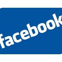 Facebook'da bir yılda kaç dakika geçiriyoruz?