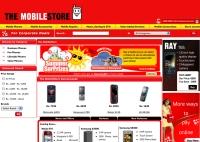 Hindistan: Cep telefonun önlenemez yükselişi