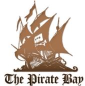 Pirate Bay sitesinde durumlar nasıl?