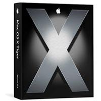 Mac: 6 aylık açık hala kapatılmadı