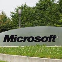 Acemi dolandırıcılara bir darbe de Microsoft'tan