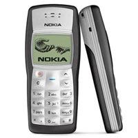 Nokia 1100'ın müthiş sırrı halen çözülemedi