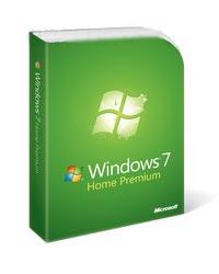 Windows 7'nin piyasaya çıkış tarihi burada...