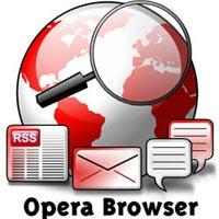 Popüler olmaması Opera'yı popüler kılıyor