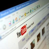 YouTube'da neler oluyor? Zarar ne kadar?