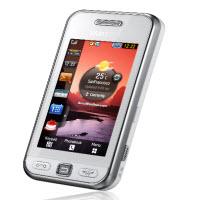 Samsung S5233 Star & Samsung S5603 Preston
