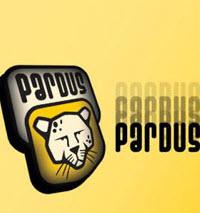 Adım adım: Pardus 2009 kuruyoruz...