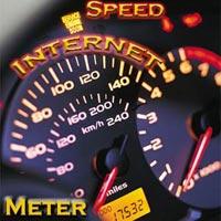 Torrent kullanıcılarına hızınız artsın yalanı