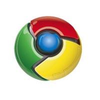 2.0  sürümü ile daha iyi bir Chrome...