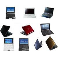 Windows 7 sadece küçük netbook'lar için!