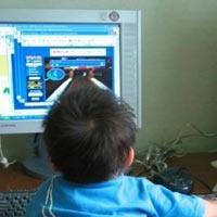 Çocuklara sorun: Google nasıl çalışıyor?
