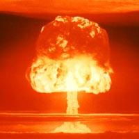 K. Kore'nin atom bombasının ardında ne var?