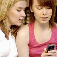 Siz bir günde kaç SMS gönderiyorsunuz?