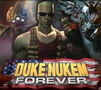 Duke Nukem kavgası giderek sertleşiyor