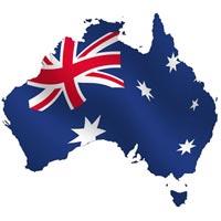 Avustralya internet sansüründen vaz geçiyor