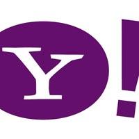 Yahoo'nun patronu Google'a meydan okudu