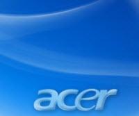 Acer Backup Solution'la herşeyi kolayca yedekleyin