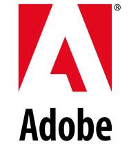 Adobe ile Web'den ücretsiz sunum hazırlayın