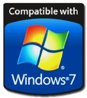 Vista'lar Windows 7'ye dönüşecek...