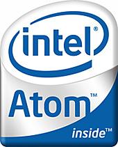Intel'den küçük boyutlu büyük hedefler