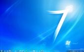 Microsoft'tan Windows 7 için sıkı fiyat politikası