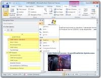 Uygulamalardaki yenilikler: Word, Outlook