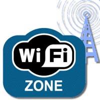 WiFi'nin güvenliğine doping geliyor
