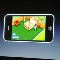 iPhone 3.0 beta'da ilginç bir sorun ortaya çıktı