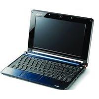 Intel ve Psion'un netbook kavgası sona erdi