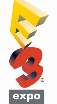 E3: Sony