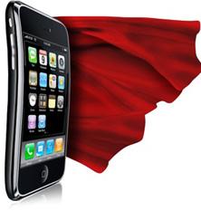 Bir değil, iki değil,tam dört yeni iPhone 4G