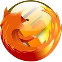 Kod adı: Namoraka; asıl adı: Firefox 3.6