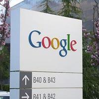 Google kodu siteyi neredeyse kapattırıyordu