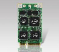 Dizüstülere özel Intel GS40 Express Chipset