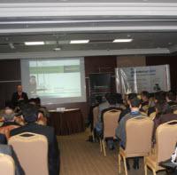 AcademyTech'ten 'Bilgi Güvenliği' seminerleri