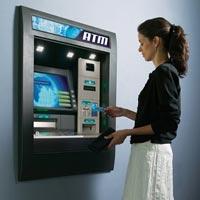 ATM hack: Windows XP'li banka vurgunu