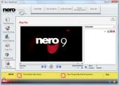 Nero'nun yeni sürümü hazır: İndirin, deneyin!