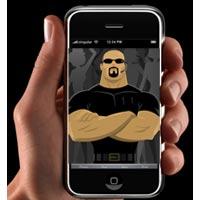 Apple yasakları devam ediyor. Yeni bölüm Hitler